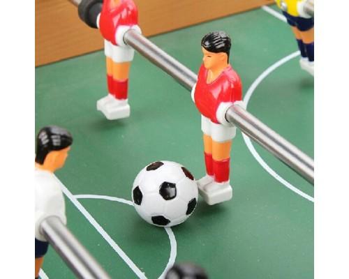 Настольный футбол 2035