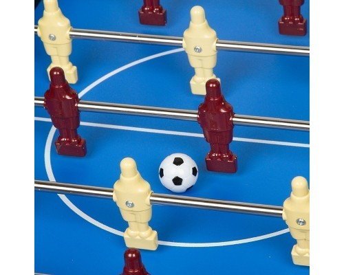 Настольный футбол 20425