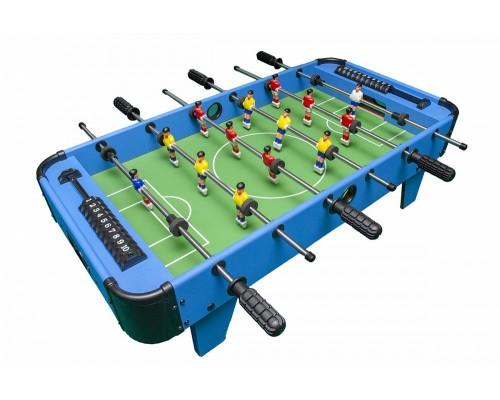 Настольный футбол HG221